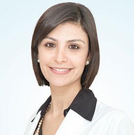 Dra. Luciana Dib