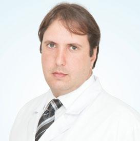 Dr. Marcelo Gondim