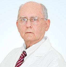 Dr. Oswaldo José Queiroz Dias
