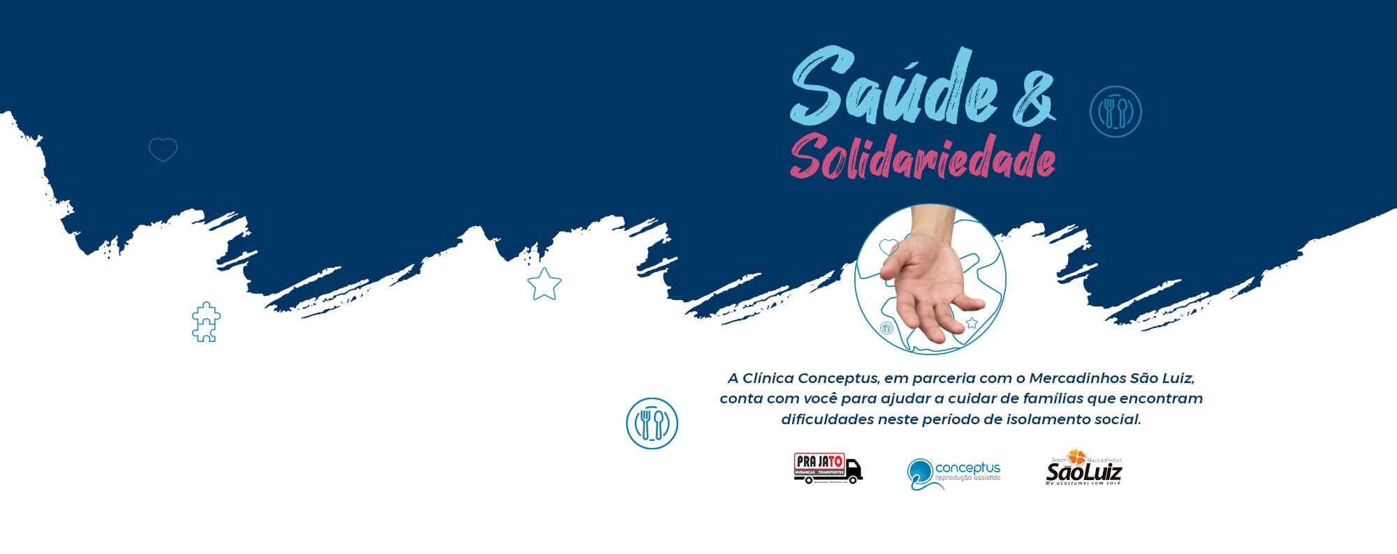 banner-site-saude-e-solidariedade-2-2