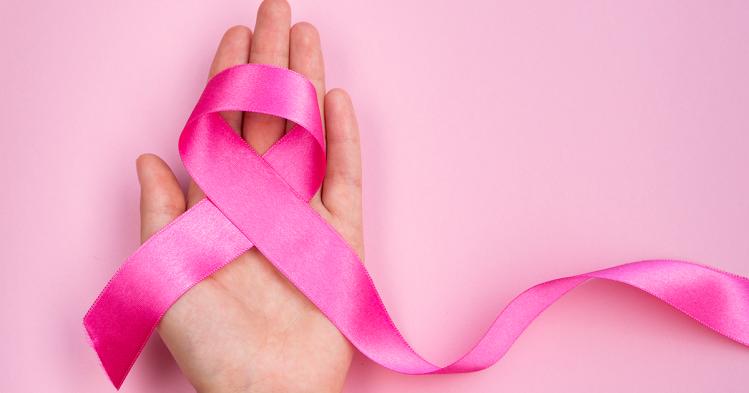 Câncer de mama e fertilidade